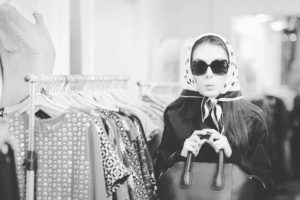 mystery shopper barcelona